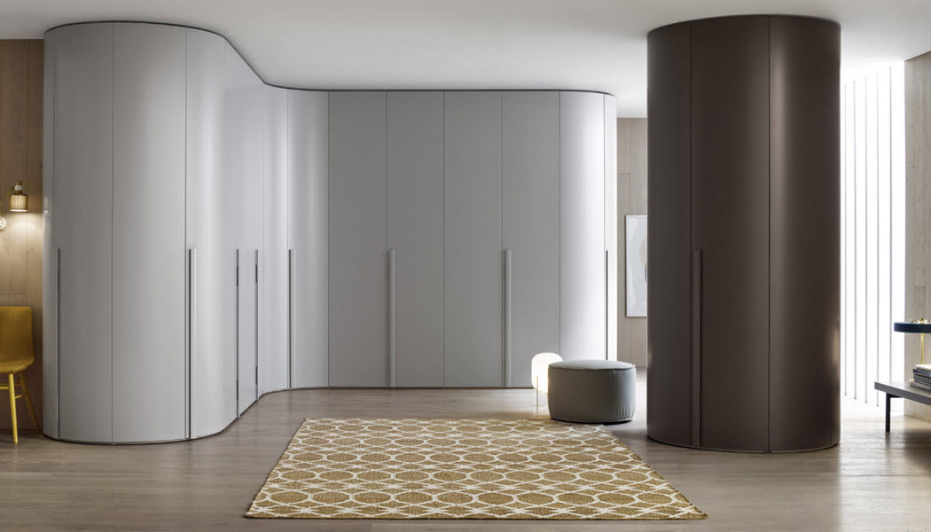 ART  & LIGNES Dressing room Dressing rooms Wardrobe and Accessories  |