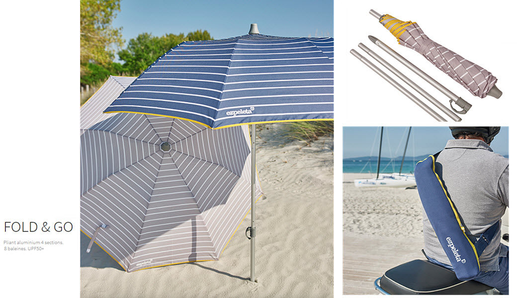 EZPELETA Sunshade Shade and arbours Garden Furniture  |