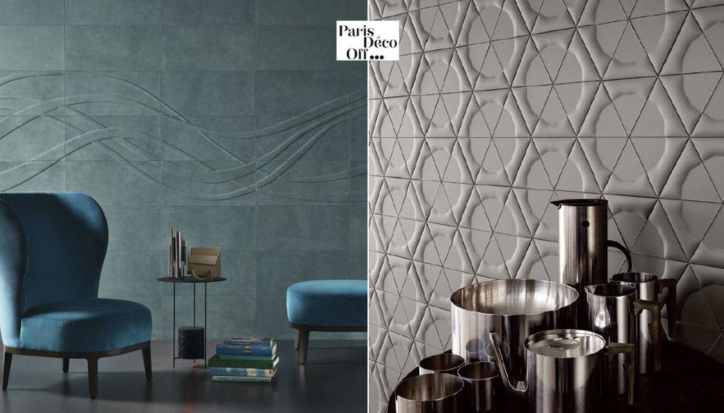 STUDIOART Wall covering Wall Coverings Walls & Ceilings  |