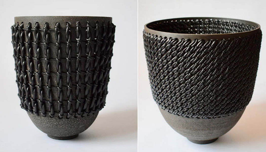 SILVER SENTIMENTI Decorative cup Goblets and basins Decorative Items  |