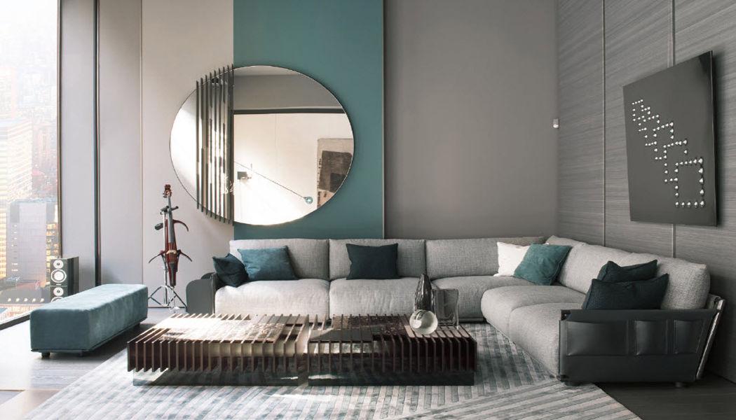 Giorgetti Corner sofa Sofas Seats & Sofas  |