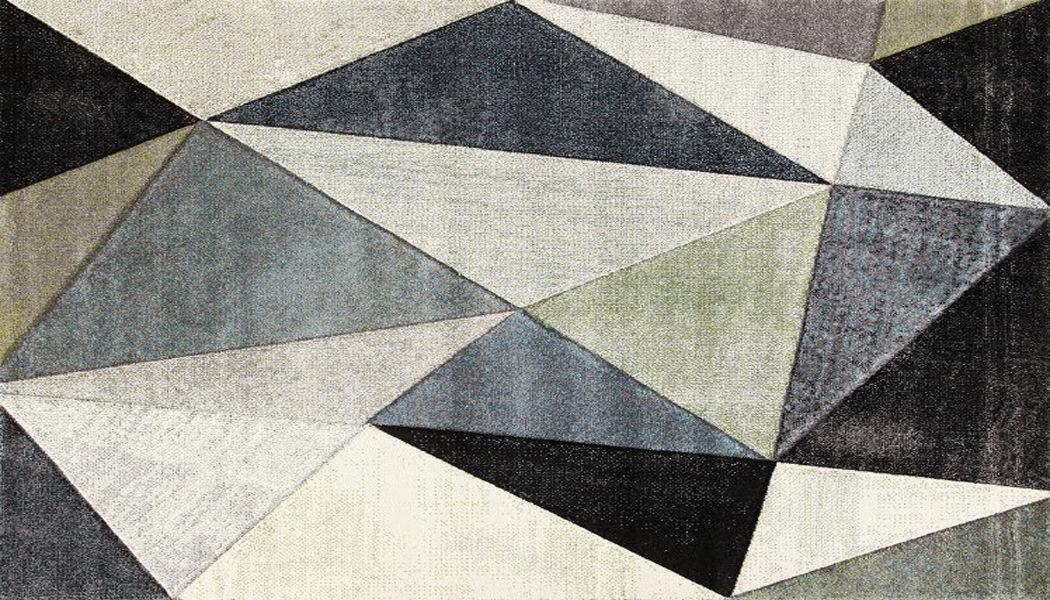 ABC Italia Modern rug Modern carpets Carpets Rugs Tapestries  |