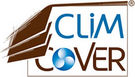 CLIMCOVER