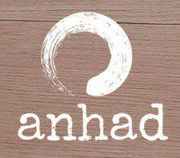 ANHAD KHADI