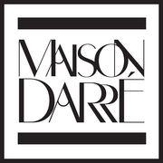 MAISON DARRE