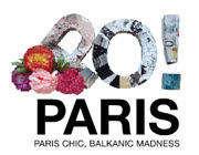 PO! PARIS