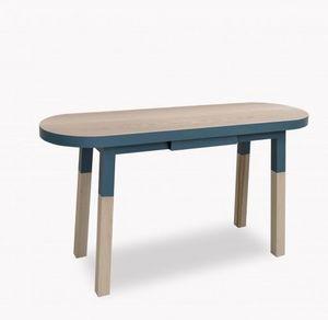 Eric Gizard -  - Console Table