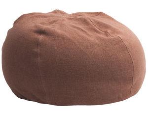 Maison De Vacances - formentera - Floor Cushion