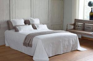 PIMLICO -  - Bedspread