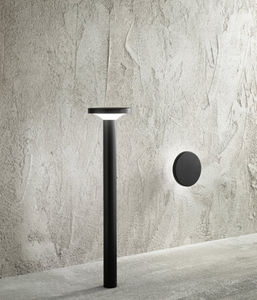 LINEA LIGHT - mywhite_bond - Step Lights