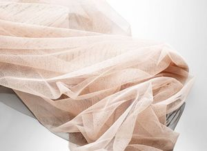 4Spaces - tulle - Net Curtain