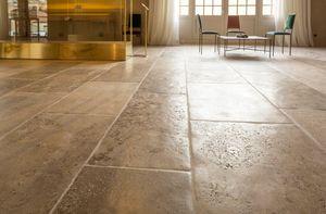 Occitanie Pierres -  - Stone Tile