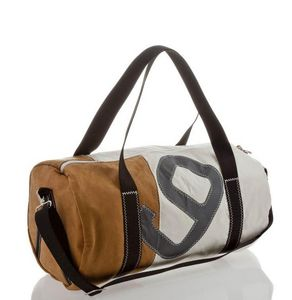 727 SAILBAGS - offshore grand voile - Travel Bag