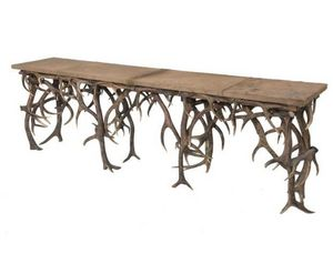Clock House Furniture -  - Console Table