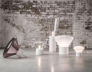 LUCIE KOLDOVA - muffins - Table Lamp