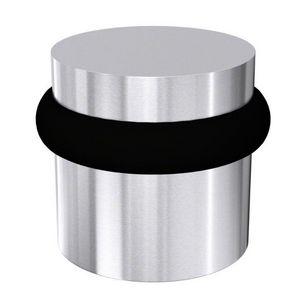 Axeuro Industrie -  - Door Stopper