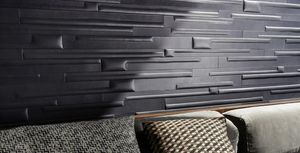 STUDIOART -  - Leather Tile