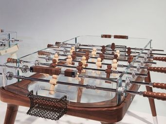Teckell - 90° minuto-.. - Football Table
