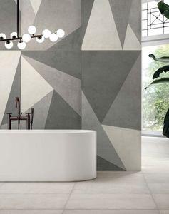Refin - :plain.. - Cement Tile