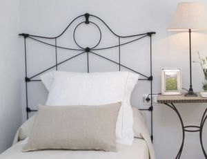 BECARA -  - Single Bed