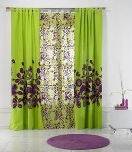 Rioma -  - Curtained Gallery