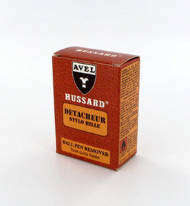 Avel -  - Leather Cleaner