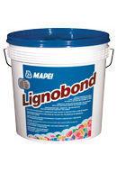 MAPEI - lignobond - Paving Cleaner