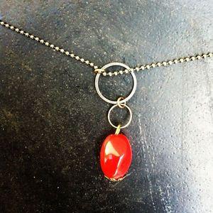 La Bocoque Necklace chain