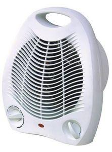 Harper Fan heater
