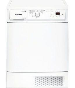 Brandt Tumble dryer