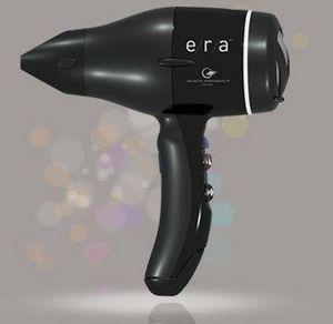 Velecta Paramount Hair dryer