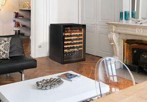 Wine chest