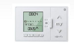 Somfy Lighting controller