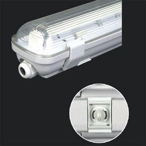 Ningbo Top Lighting Waterproof lighting