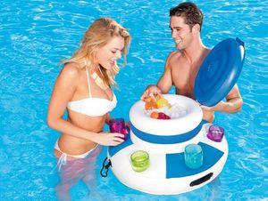 Bestway Pool bar