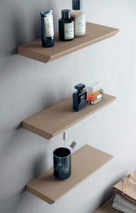 Volevatch Bathroom shelf