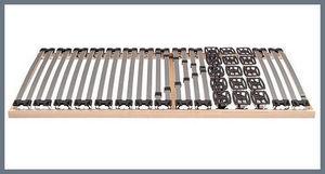 Traumstation Adjustable slats base