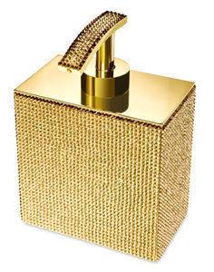 Ambiance Paris Soap dispenser