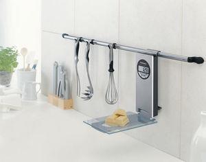 Soehnle Wall mounted kitchen scale