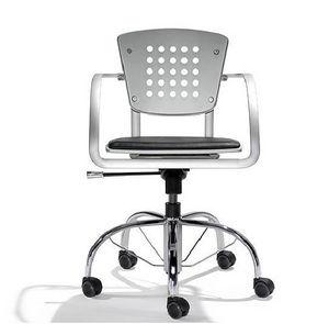 Aeris Typist's chair