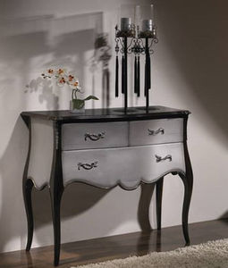 Batel Drawer console
