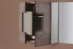 Fiora Bathroom wall cabinet
