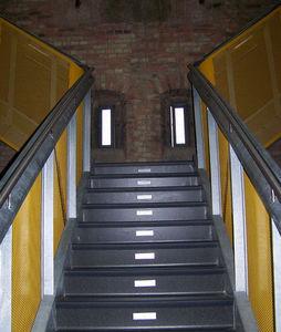 Freudenberg Division Nora Rubber flooring
