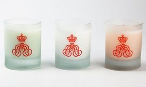 Benneton -  - Scented Candle