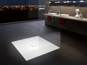 La Maison Du Bain - conoflat - Inset Shower Tray