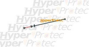 Armurerie Hyperprotec -  - Bow Pipe