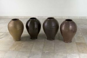 HERITAGE ARTISANAT - ruche - Jar