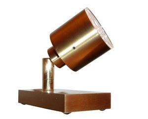 TEKNI-LED - volv - Led Bulb