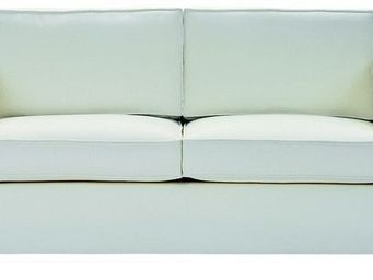 KA INTERNATIONAL - sada - 2 Seater Sofa