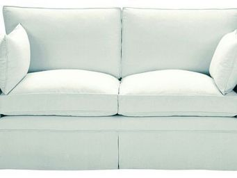 KA INTERNATIONAL - siracusa - 2 Seater Sofa